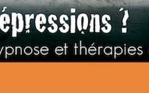 Congrès Dépressions, Hypnose et Thérapies Alternatives