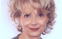 Congrès Dépressions, Hypnose et Thérapies Alternatives: Chez les Shadocks il y a LA maladie et chez nos patients LA dépression ?