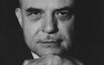 Hypnose et Thérapies Brèves: Milton H. Erickson et le temps comme espace thérapeutique