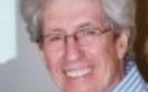 Congrès Hypnose Depressions et Thérapies Alternatives: La dépression souriante ou masquée au risque de l'hypnose instanée