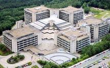 Hypnose, douleurs aiguës et chroniques: Formation Liège 2010 – 2011