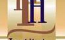 Utilisation de l'hypnose en situation d' urgence.Dr F. Garden-Brèche,Médecin Urgentiste