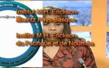 Hypnose n'est pas de la magie ! JC Espinosa, Institut Milton Erickson Biarritz