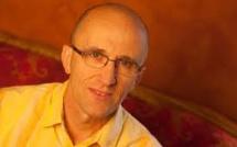 Conscience et guérison: le rôle du patient dans le processus de guérison