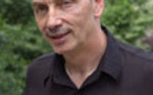 Auto-hypnose énergétique en médecine générale. Dr Jean BECCHIO. Forum Hypnose Thérapies Brèves Biarritz 2011
