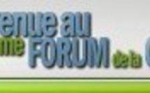 Oser l'hypnose en centre de la douleur. Docteur Jean-Pierre ALIBEU.Forum Hypnose Thérapies Brèves 2011
