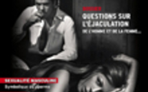 Femmes, sources et controverses : l'éjaculation au féminin par Dominique Deraita pour la revue Sexualités Humaines