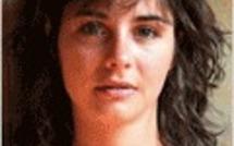 Amélie SIMON