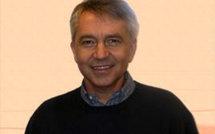 Diagnostic Opératoire. Principes et mise en œuvre. Jean-Jacques Wittezaele. Revue Hypnose & Thérapies Brèves