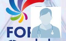 Stimulation médullaire et hypnose au bloc opératoire : osez un pari gagnant !