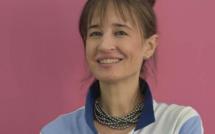 Supervision de thérapeutes avec Sophie TOURNOUËR, à Paris