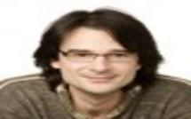 Neurophénoménologie de l'hypnoanalgésie. Dr Pierre RAINVILLE. Congrès International Hypnose et Douleur. Confédération Francophone Hypnose & Thérapies Brèves.