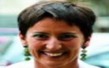 Introduction d'une échelle de confort en SSPI. Dr Laure Martin. Congrès International Hypnose et Douleur. Confédération Francophone Hypnose & Thérapies Brèves.