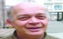Optimisation de l'approche utilisationnelle du VAKOG au bloc opératoire. Dr Christian SCHMITT. Congrès International Hypnose et Douleur. Confédération Francophone Hypnose & Thérapies Brèves.
