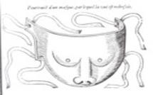 L'hypnose : un « couteau suisse » psychothérapeutique. Marie-Laure GASSIN. Revue Hypnose & Thérapies Brèves n°23