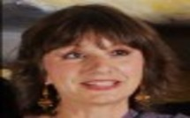 Hypnoanalgésie en hémodialyse chronique. Mme Martine Prouteau-Chartier, infirmière. Congrès International Hypnose et Douleur. Confédération Francophone Hypnose & Thérapies Brèves