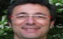 Hypnose conversationnelle au bloc opératoire. Dr Olivier Fleureaux. Congrès International Hypnose et Douleur.Confédération Francophone Hypnose & Thérapies Brèves.