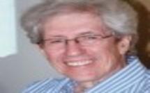 ABC de la psychothérapie et de l'hypnothérapie instantanées. Gaston Brosseau. Congrès International Hypnose et Douleur.Confédération Francophone Hypnose & Thérapies Brèves.