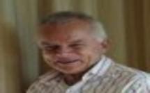Hypnose et neurosciences de la douleur Dr Gunnar Rosen. Congrès International Hypnose et Douleur.Confédération Francophone Hypnose & Thérapies Brèves.