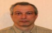 Contractions utérines. Dr Gil HUBERT au Congrès International Hypnose et Douleur.Confédération Francophone Hypnose & Thérapies Brèves.