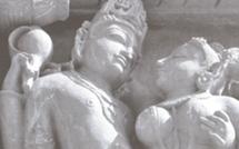 Revue Sexualités Humaines 13. La Pleine conscience ou l'equilibre sexuel retrouvé. Un renouveau dans la prise en charge sexothérapique