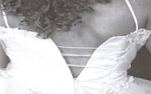 Revue Sexualités Humaines 13. Le fil rouge de l'inconscient : L'approche psychodynamique face aux troubles de la sexualité humaine. Jean-Marie SZTALRYD