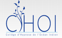 Collège d'Hypnose de l'Océan Indien - La Réunion