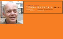 Christian SCHMITT, Président de la Confédération Francophone Hypnose Thérapies Brèves 2013
