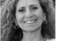 Perte puis Profit. Doris SUCHECKI Revue Hypnose & Thérapies Brèves 28