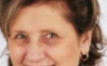 Accompagnement en soins palliatifs et Hypnose : La nécessaire démarche