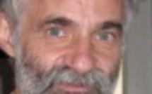 Mémoire vive RAM en médecine somatique - Forum Hypnose 2013