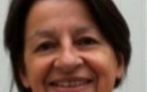 Hypnose en situation de Mission Humanitaire - Forum Hypnose 2013. Dr Jacqueline PAYRE