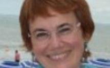 Hypnose et accompagnement de la personne âgée ou «La tendresse  pour tout bagage …» Forum Hypnose 2013