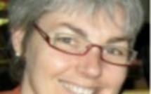 L'utilisation quotidienne de l'hypnose en soins infirmiers à domicile - Forum Hypnose 2013