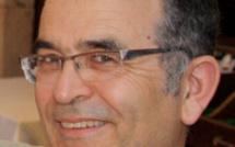 La Confusion dans tous ses Etats. Claude PARODI au Forum Hypnose 2013