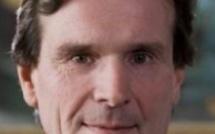 Hypnose Conversationnelle :  Souriez...et vous êtes en Transe : Forum Hypnose 2013