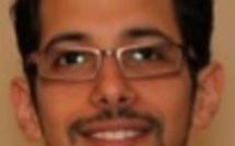 Hypnose et Tabac : que dire de juste ? - Forum Hypnose 2013 Dr Philippe AIM