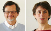Hypnose Intégrative et Colopathie Fonctionnelle - Forum Hypnose 2013. Dr Thierry Servillat, Dr Elise Lelarge
