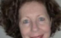 Hypnothérapie : de l'Imagination aux Perceptions Créatrices - Forum Hypnose 2013