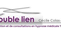 9 Clubs Thématiques - Forum Hypnose 2013