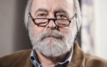 Editorial Pr Gérard OSTERMANN. Revue Hypnose et Thérapies Brèves 60