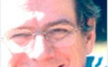 Dr Dominique MEGGLE: Terra Hypnosia, les vieilles cartes sont précieuses