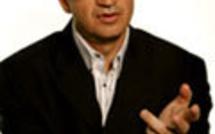 Rapport de l'Hypnose à la Science. Dr Jean-Marc Benhaiem