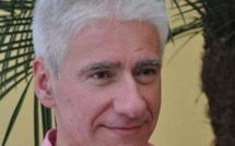 La fibromyalgie : une confusion ? Gilles Besson, Congrès Hypnose et Douleur
