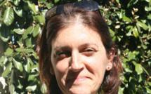 L'hypnose, la remise en marche dans la rééducation. Catherine Laudric, Congrès Hypnose et Douleur 2016