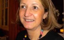 La manuelle de l'hypnose. Isabelle Bardet. Congrès Hypnose et Douleur 2016