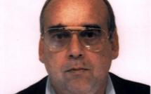 Dix ans après, que reste-t-il de ma formation initiale ? Dr Marc Dandoy. Congrès Hypnose et Douleur 2016