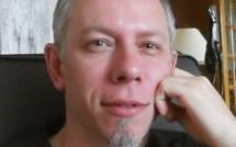 Hypnose numineuse, tâches et auto-hypnose. Frédéric Berben au Congrès Hypnose et Douleur 2016