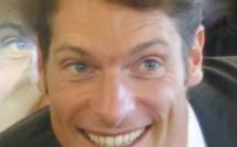 Hypnose par l'interne, l'IADE : une odyssée ? Nicolas Fusco au Congrès Hypnose et Douleur 2016