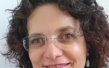 Douleur chronique : aller au-delà de l'analgésie. Dr Catherine Wolff au Congrès Hypnose et Douleur 2016